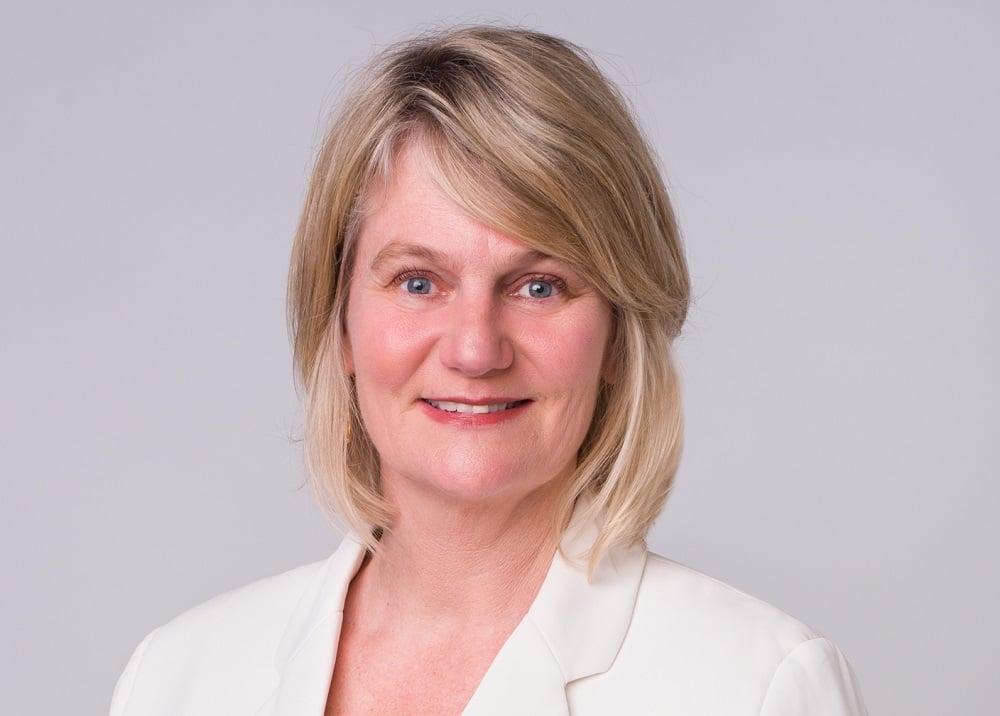 Sarah Trotman