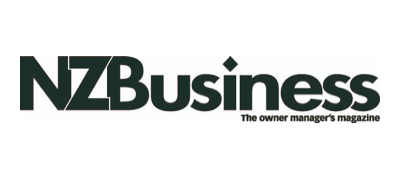 BM-Logo-6-NZB@2x