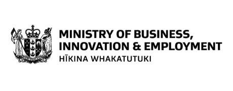 BM-Logo-2-MBIE@2x(b)