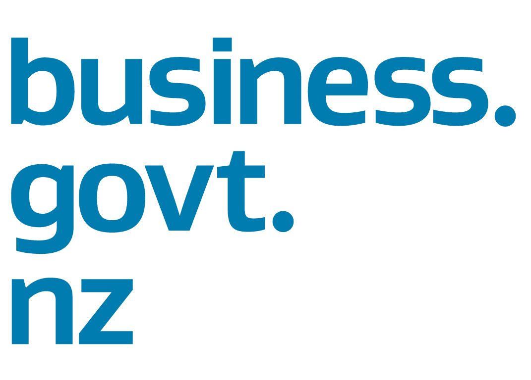 Business Mentors govt.nz