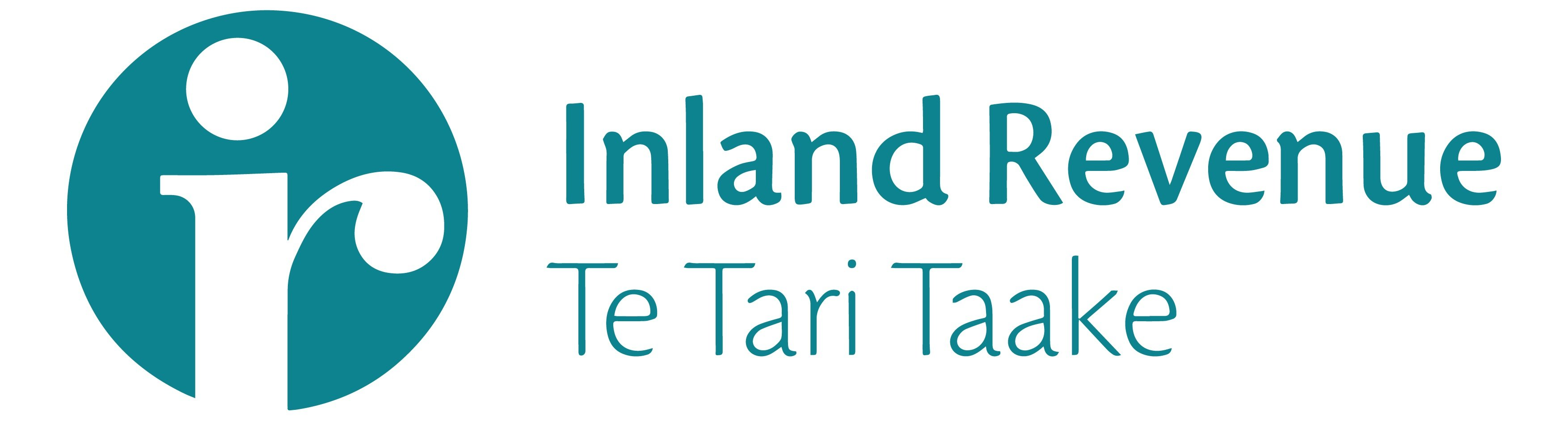 Inland_Revenue_Logo_Teal (239 KB)